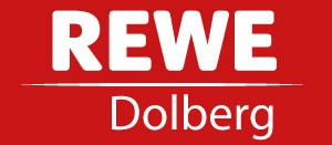 Rewe Dolberg Banner - Home