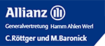 allianzroettgerweb - Handball