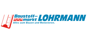 lohrmannweb 300x131 - Lauftreff
