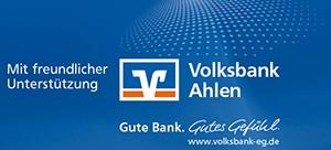 volksbank - Home