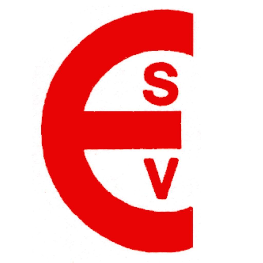 SVE Logo 1024x1024 1024x1024 - Regelungen während des Trainingsbetriebes (Stand 15.07.2020)