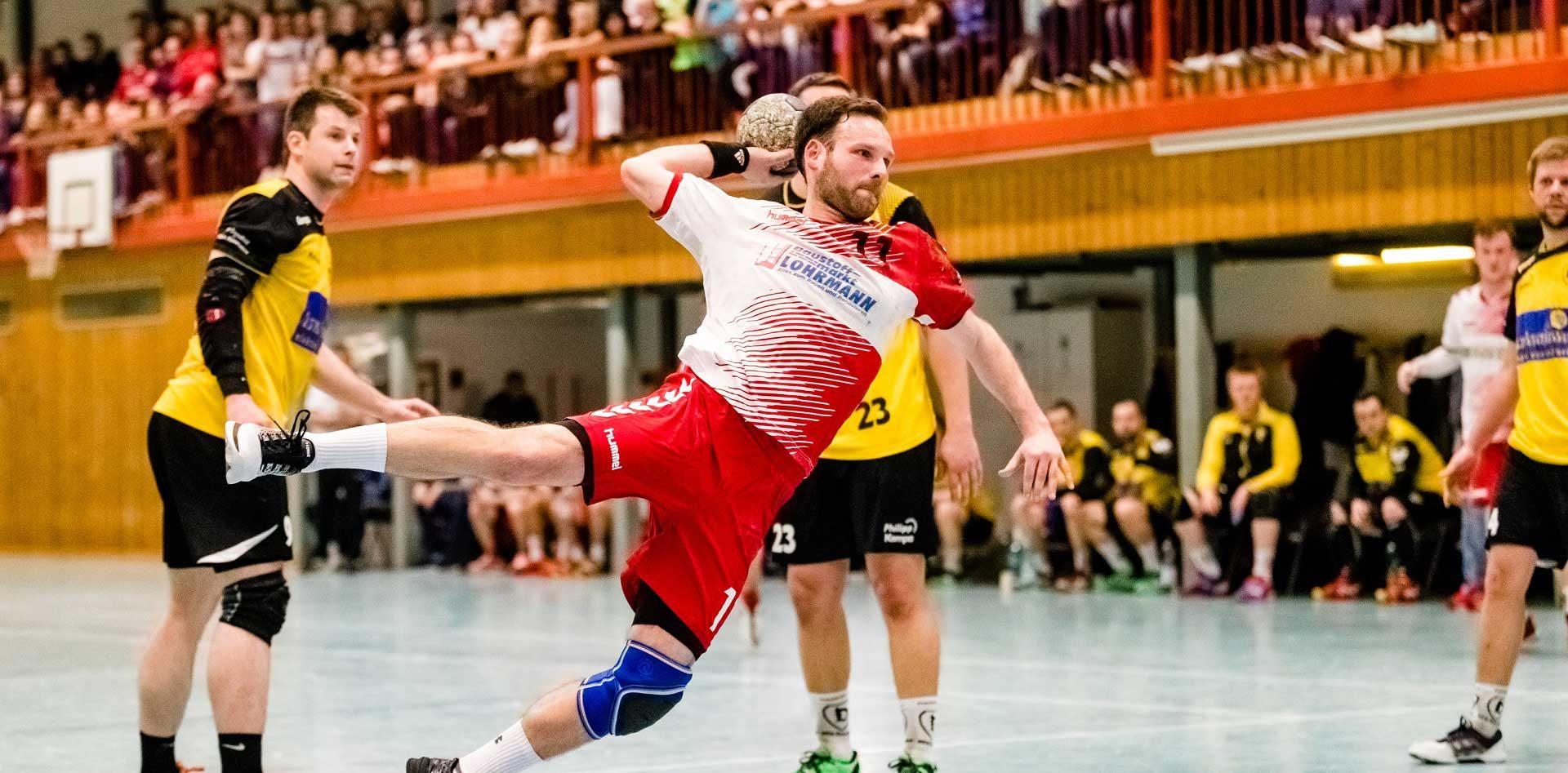 Handball 0319b