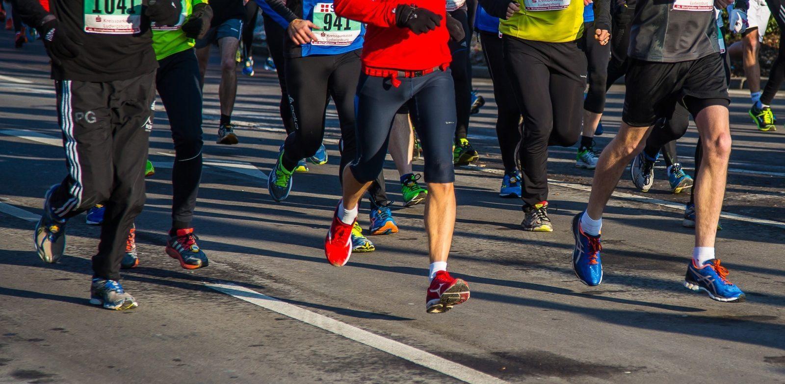 Running 1944798 1920