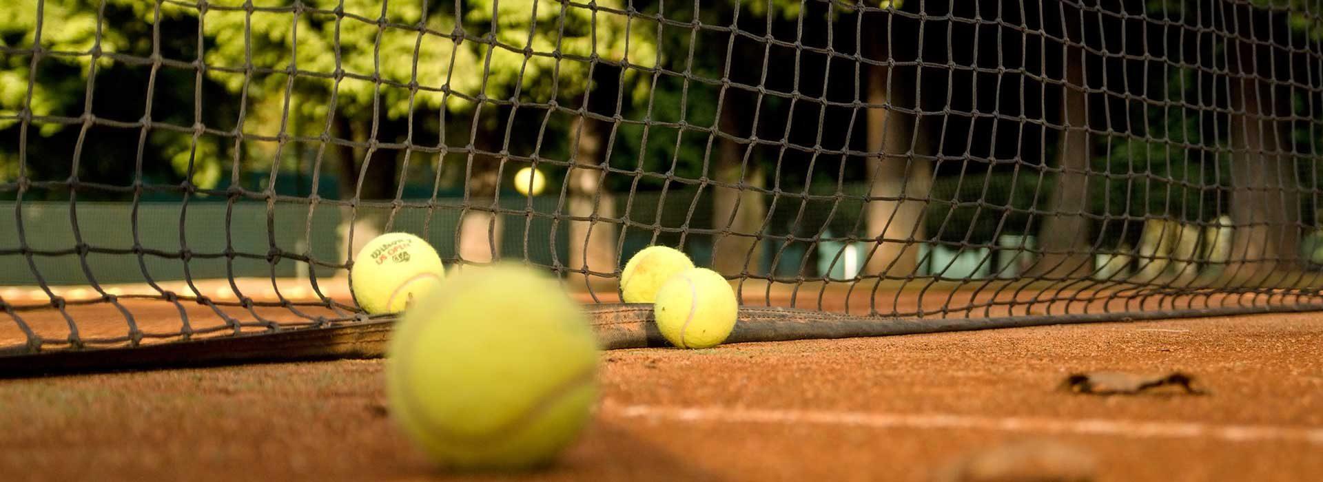 Tennis 2740178 1920